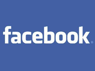 facebook-logo-400x300